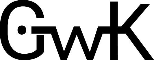 Gesellschaft für interdisziplinäre wissenschaftliche Kriminologie (GiwK e.V.)